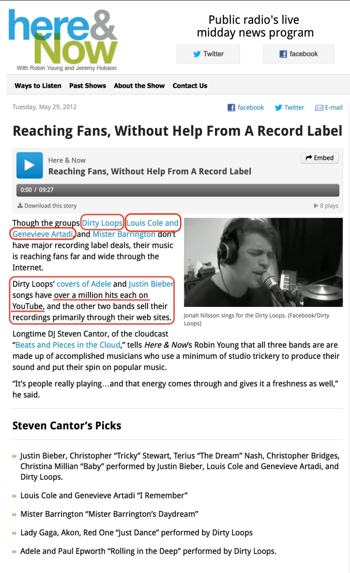 here-now_reaching-fans-no-record-label
