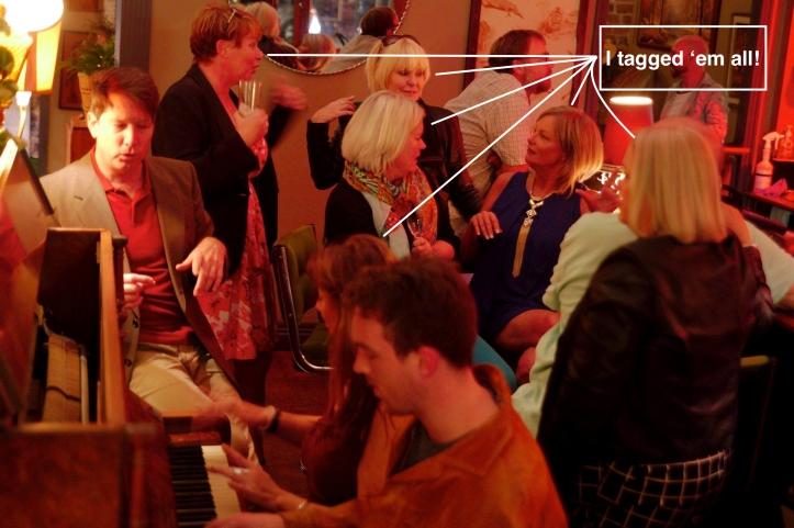 simon-singing-in-bar