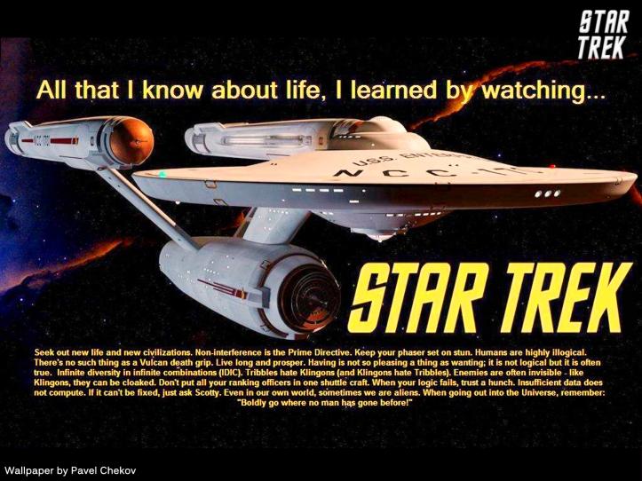 star_trek_enterprise_all-i-learned-about-life