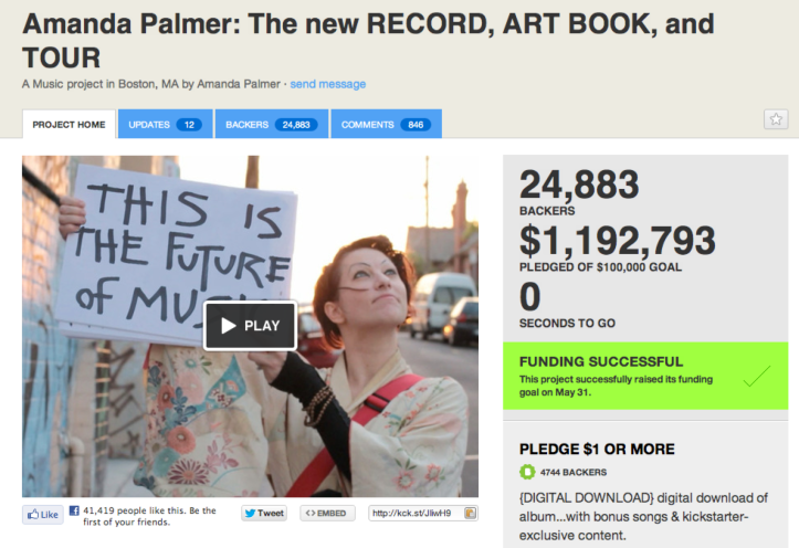 Amanda Palmer_crowdfunding