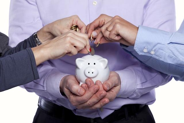 crowdfunding-piggybank