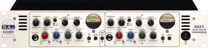 TLA 5021-Ivory