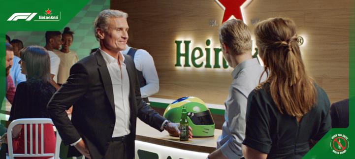 Heineken_F1_Hero