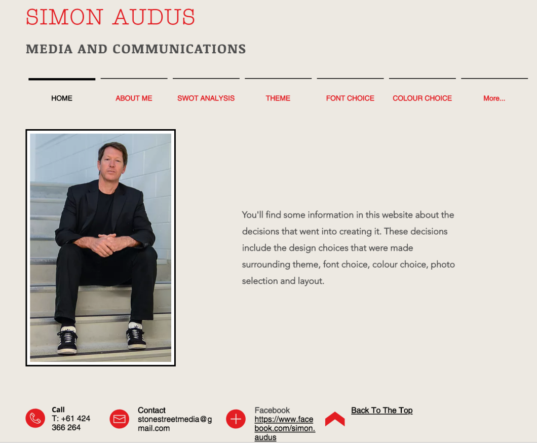 Simon_Wix site