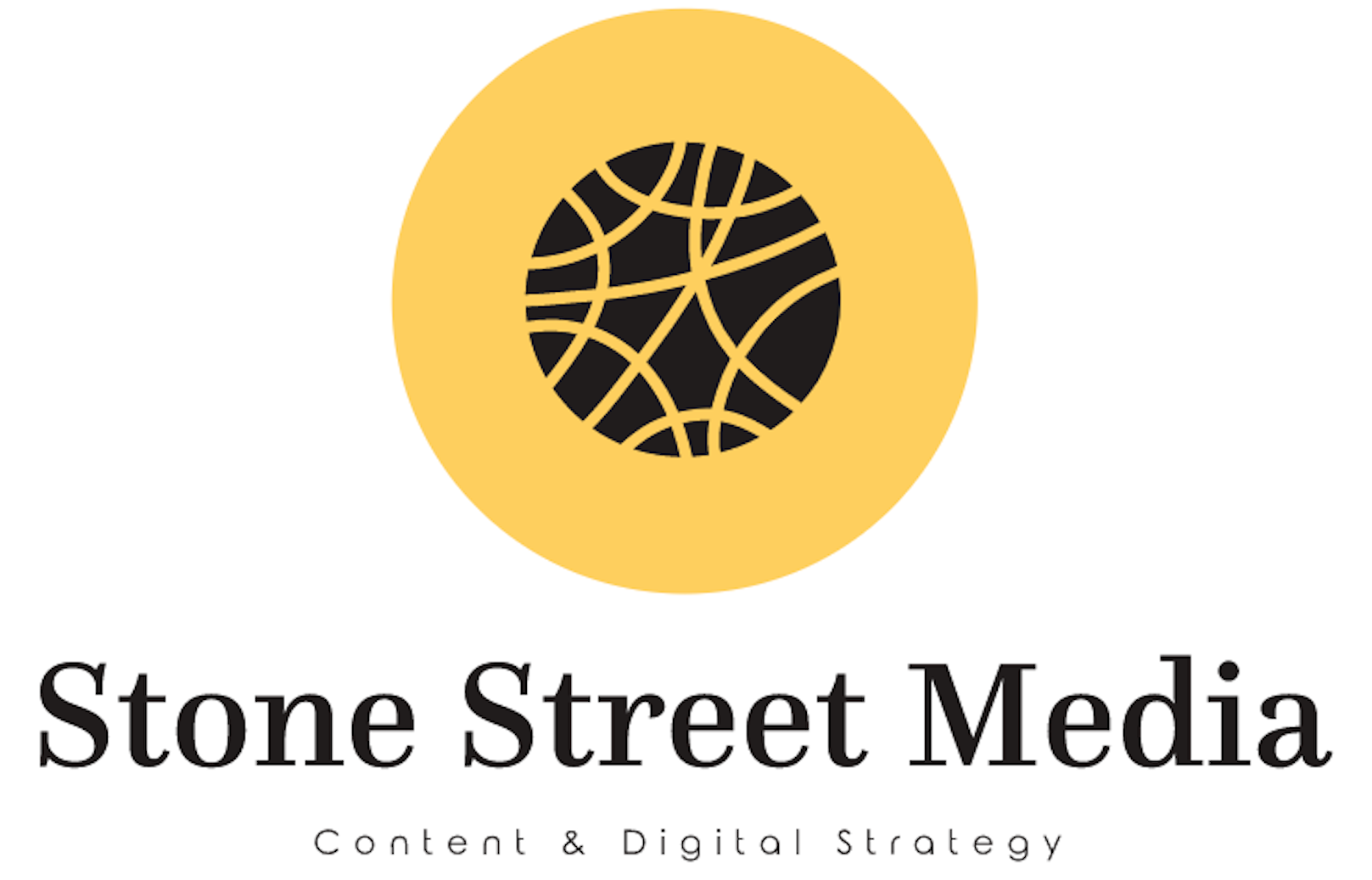 Stone Street Media: content & digital strategy